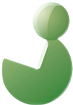 HVU - Hilfsverein Unterkarpaten e.V. - Eine arme Region braucht Ihre Hilfe